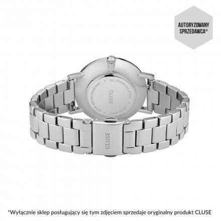 Zegarki Cluse Le Couronnement CW0101209008