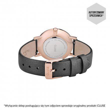 Zegarki Cluse Le Couronnement CW0101209007