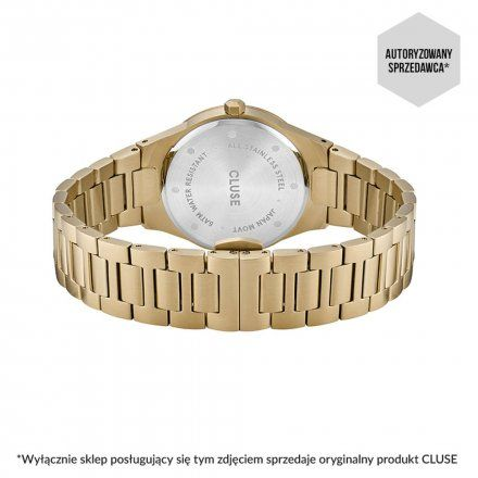 Zegarki Cluse Vigoureux CW0101210002