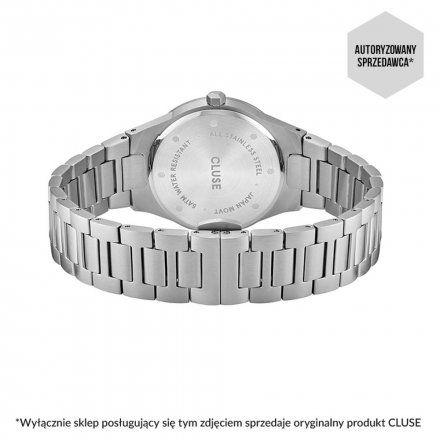 Zegarki Cluse Vigoureux CW0101210003