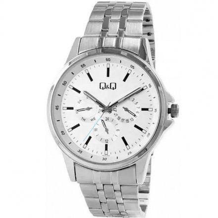 Zegarek męski Q&Q AA32-800