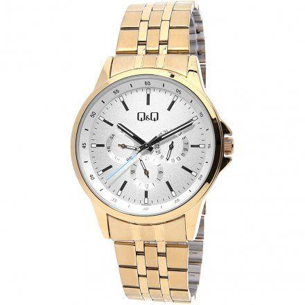 Zegarek męski Q&Q AA32-802