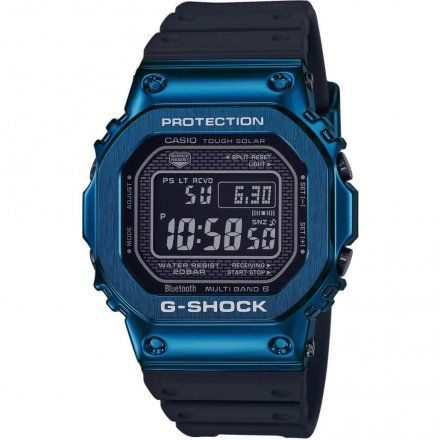 Zegarek Casio GMW-B5000G-2ER G-Shock Limited Edition GMW B5000G 2
