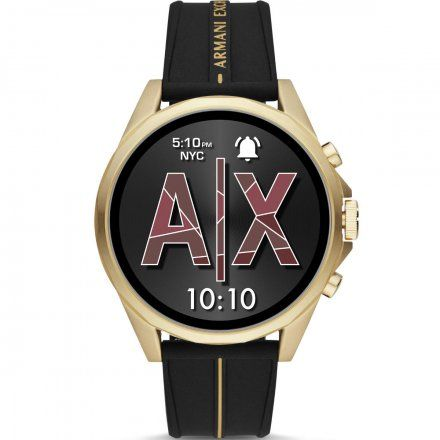 Smartwatch Armani Exchange Drexler AXT2005 AE Connected
