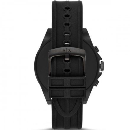 Smartwatch Armani Exchange Drexler AXT2007 AE Connected