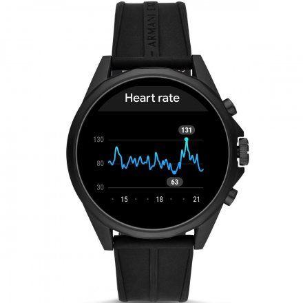 Smartwatch Armani Exchange Drexler AXT2007 AE Connected