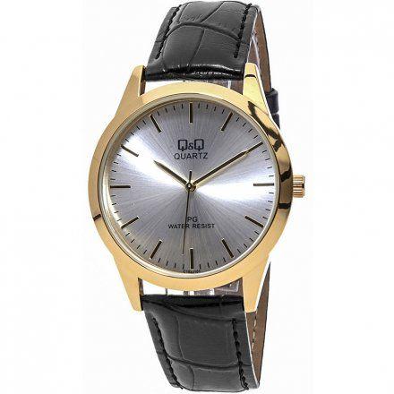 Zegarek męski Q&Q C152-101
