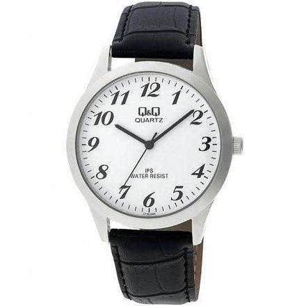 Zegarek męski Q&Q C152-304
