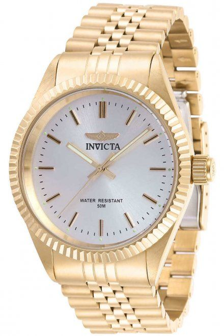 Invicta IN29384 Zegarek męski Invicta Specialty 29384