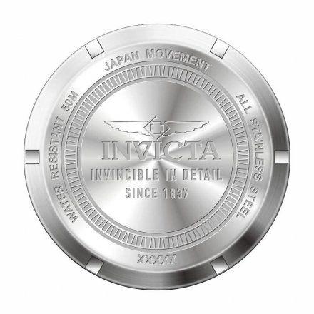 Invicta IN29407 Zegarek damski Invicta Specialty 29407
