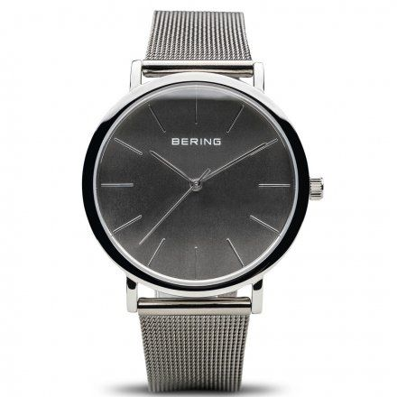 Bering 13436-309 Zegarek Bering Classic