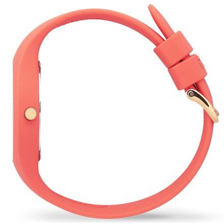 Zegarek Ice-Watch 017057 Ice Glam Colour Coral
