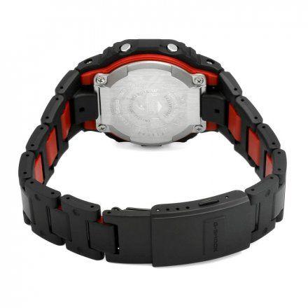 Zegarek Casio GW-B5600HR-1ER G-Shock GW B5600HR 1
