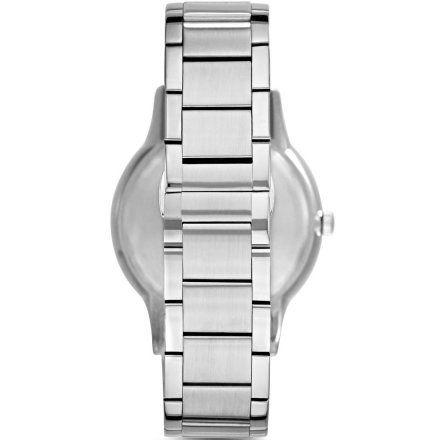 Zegarek Emporio Armani AR11182 Renato