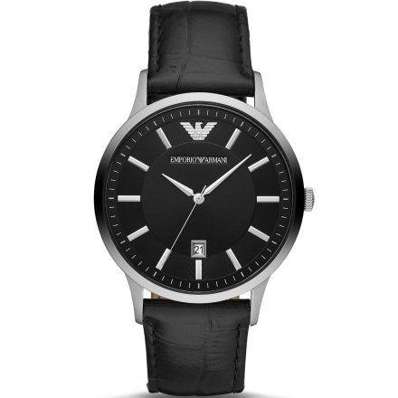 Zegarek Emporio Armani AR11186 Renato