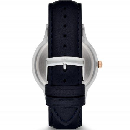 Zegarek Emporio Armani AR11188 Renato