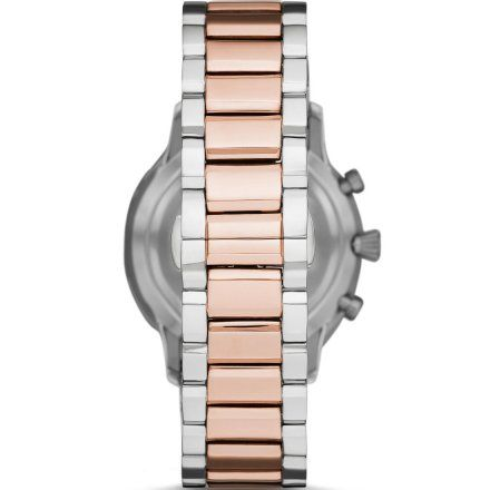 Zegarek Emporio Armani AR11209 Giovanni