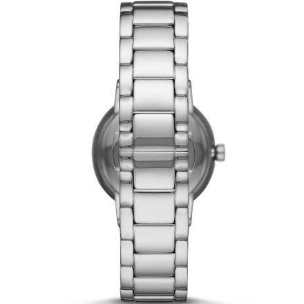 Zegarek Emporio Armani Greta AR11250