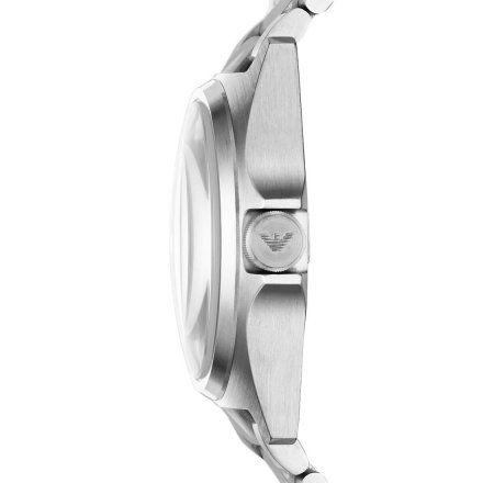 Zegarek Emporio Armani AR11255 NICOLA