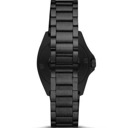 Zegarek Emporio Armani AR11257 NICOLA