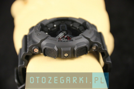 Zegarek Casio GA-110MB-1AER G-Shock GA-110MB -1AER
