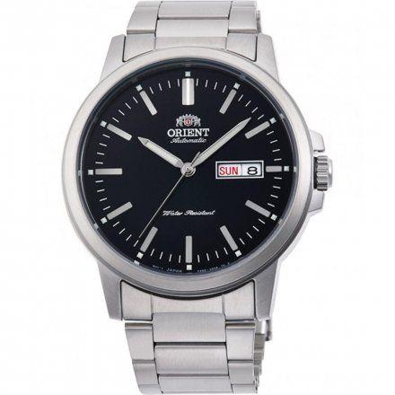 ORIENT RA-AA0C01B19B Zegarek Męski Automatyczny Japońskiej Marki Orient