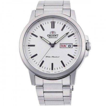 ORIENT RA-AA0C03S19B Zegarek Męski Automatyczny Japońskiej Marki Orient