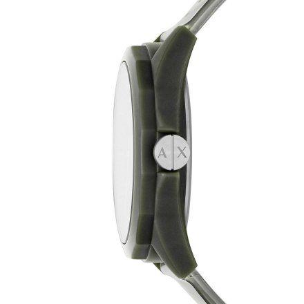 AX2638 Armani Exchange DREXLER zegarek AX z paskiem