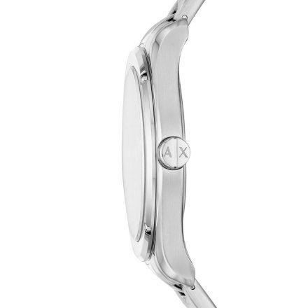 AX2800 Armani Exchange FITZ zegarek AX z bransoletką
