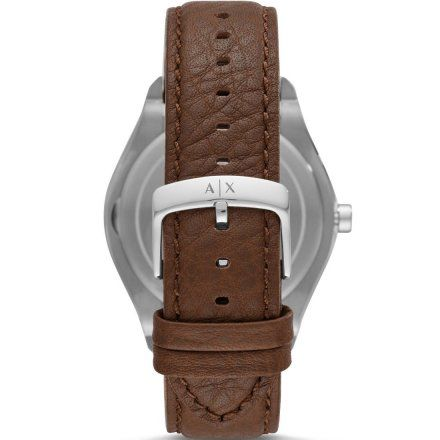 AX2804 Armani Exchange FITZ zegarek AX z paskiem