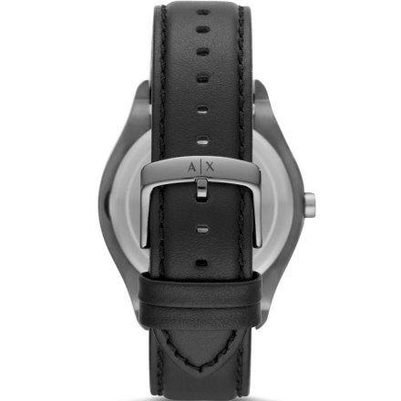 AX2806 Armani Exchange FITZ zegarek AX z paskiem