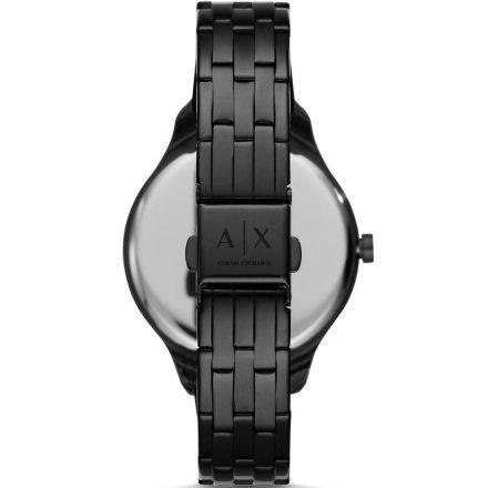 AX5610 Armani Exchange HARPER zegarek damski AX z bransoletką