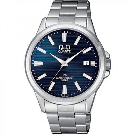 Zegarek męski Q&Q CA08-202
