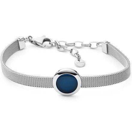 Biżuteria Skagen - SKJ1196040 - Bransoletka SKJ1196040
