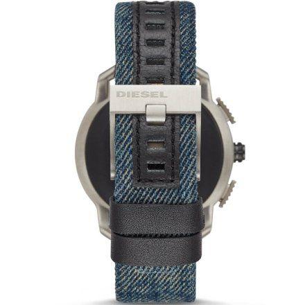 Smartwatch Diesel DZT2015 Zegarek Diesel On Axial