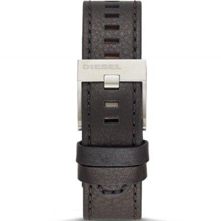 Pasek do Smartwatcha Diesel DZT2014 24 mm