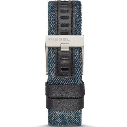 Pasek do Smartwatcha Diesel DZT2015 24 mm