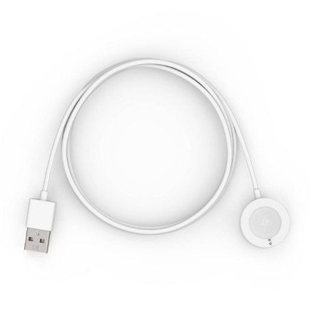 Kabel ładowania smartwatche Diesel ON Full Guard 2.5 Axial Fadelite