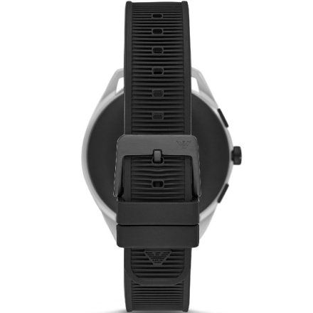 Emporio Armani Connected ART5021 Smartwatch EA Matteo 2.0