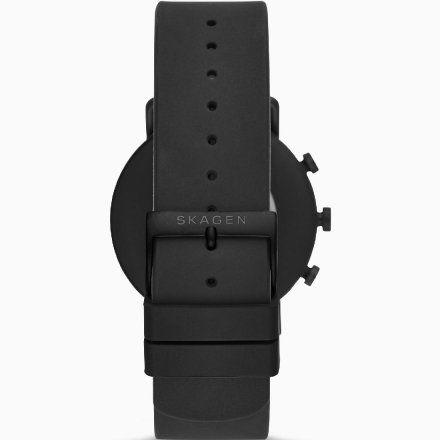 Smartwatch Skagen Falster 2 SKT5100