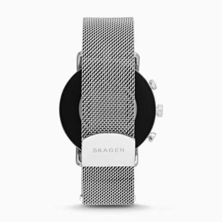 Smartwatch Skagen Falster 2 SKT5102
