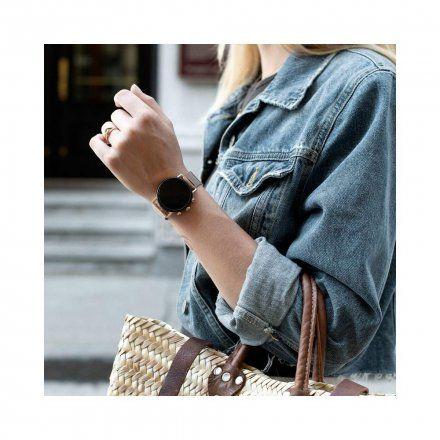 Smartwatch Skagen Falster 2 SKT5103