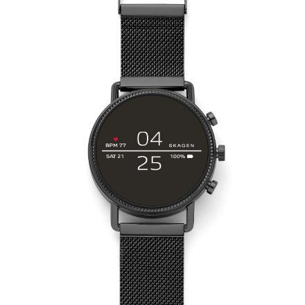 Smartwatch Skagen Falster 2 SKT5109