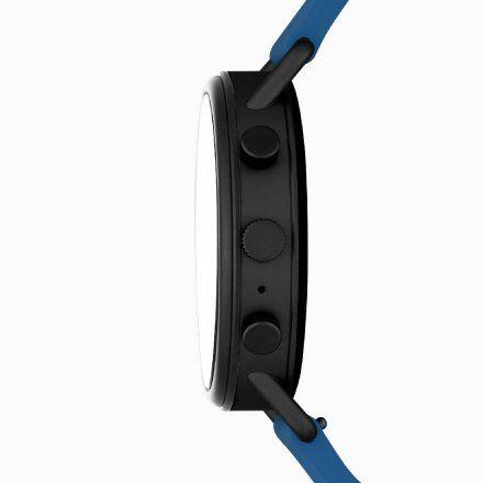 Smartwatch Skagen Falster 2 SKT5112