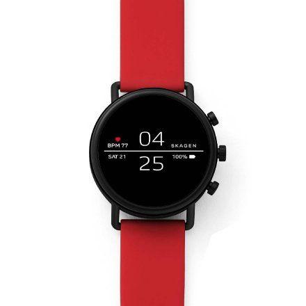 Smartwatch Skagen Falster 2 SKT5113
