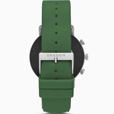 Smartwatch Skagen Falster 2 SKT5114
