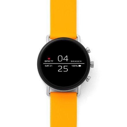 Smartwatch Skagen Falster 2 SKT5115