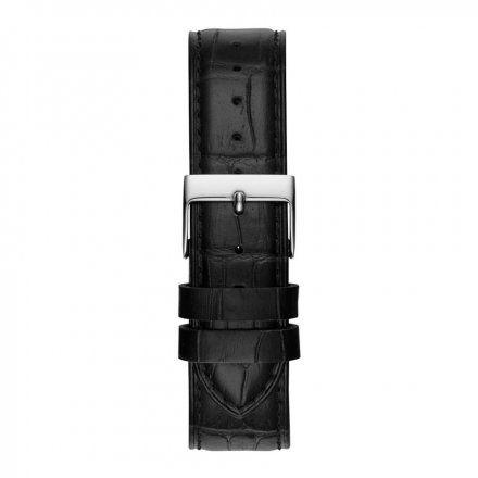 Zegarek Męski Guess W1130G1 Mens Watson