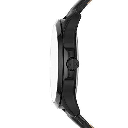 AX2411 Armani Exchange HAMPTON zegarek AX z paskiem