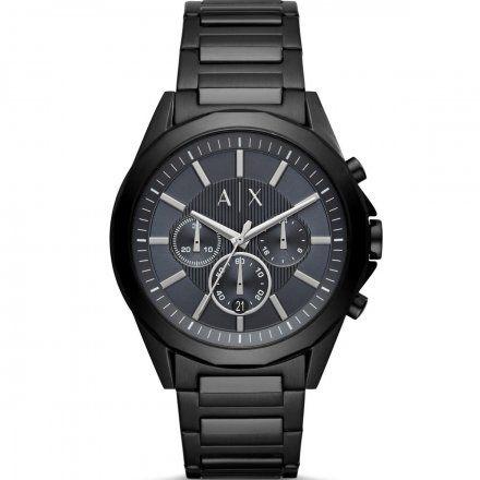 AX2639 Armani Exchange DREXLER zegarek AX z bransoletą